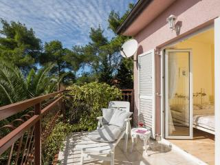 Luxury Apartment  Villa Madalena****, Hvar, Vrboska