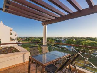 Apartment Vila Sol Village, Vilamoura