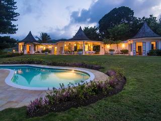 Pavillion - Montego Bay 5BR
