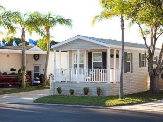 Cottage Minutes from Great Fishing!, Lakeport