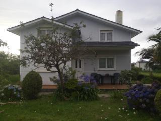 casa en valdes, Barcia