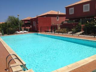 Casa Fuerteventura Costa Golf