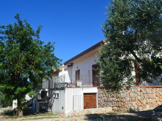 casa vacanza La Mannara, Itri