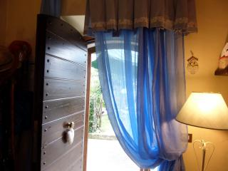 Maison Petrosa, Caramanico Terme