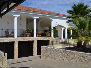 Villa Sol, Villa Antonia, Ayamonte