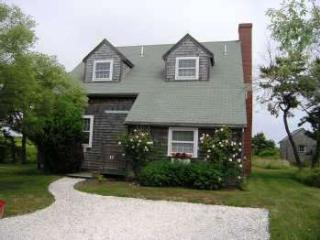 25 Ridge Lane, Nantucket