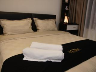 King Suite near Kidzania/The Curve/IPC, Petaling Jaya