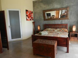 Beautiful Studio in Beau Vallon, Mahe, Seychelles