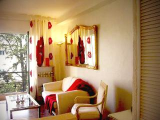 Apartment 100 M From Palais Des Festival & Croisette !!