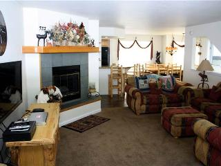 Affordably Priced  3 Bedroom  - PCI-3, Breckenridge
