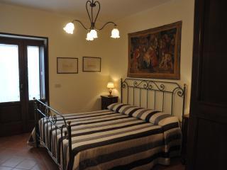 Appartamento in Masseria Calella, Martina Franca