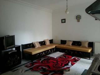 Studio au centre urbain Tunis, Túnez