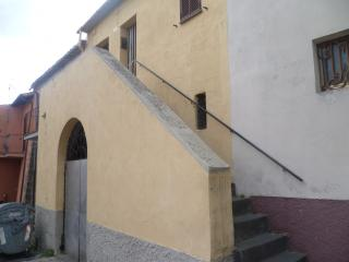 Cosy Apartment in Cellere, Montalto di Castro