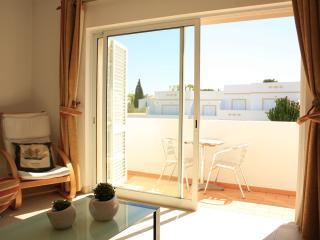 Carvoeiro Apartments RP