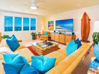 Wailea Seashore Suite K507 at Wailea Beach Villas