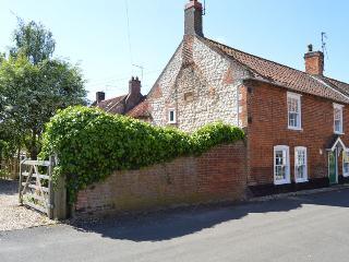 22671 - Samphire Cottage, South Creake