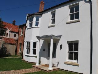 36772 - Holly House, Warham