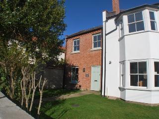 40539 - Holly Cottage, Warham