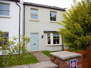 40549 - Holly Lodge, Warham