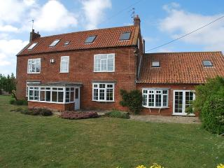 43299 - Lyng Farmhouse, Old Hunstanton
