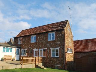52059 - Honey Cottage, Sedgeford