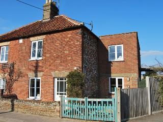 53319 - Honeypot Cottage, Old Hunstanton