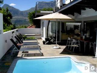 De Hoop Tamboerskloof, Cape Town