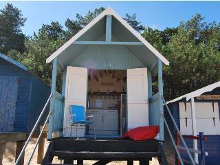 71467 - Wells Beach Hut, Warham
