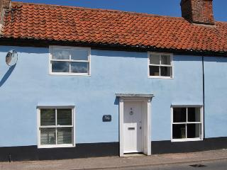 75636 - Daisy's Cottage, Warham