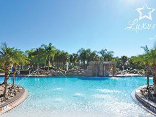 Paraside Palms resort - 8939GCPI