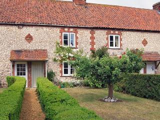 76282 - Froggy Cottage, Old Hunstanton