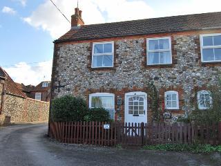 80136 - Lobsterpot Cottage, Warham
