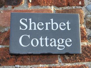 80868 - Sherbet Cottage, South Creake