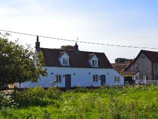 90526 - Church Cottage, Old Hunstanton