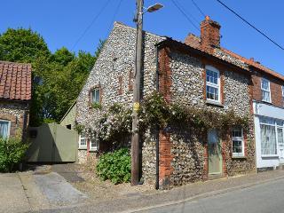 90002 - Tween Cottage, Syderstone