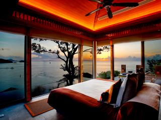 Luxury Villa, Cape Panwa