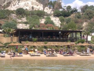 Casa Vacanza a Campobello di Licata