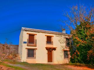 La Cachumba, Ossa de Montiel
