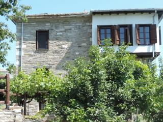 Propan House - villa in Mount Pelion