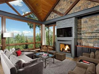 FOREST LANE CONTEMPORARY, Snowmass Village
