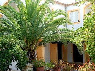 Corfu Sea Palm Residence Villa Tyfania, Roda