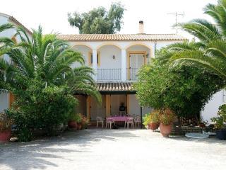 Corfu Sea Palm Residence Appartement Era, Roda