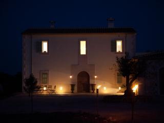 Jane's Villa villas2rent Mallorca
