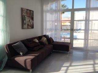 NEW !!! - Villa Nora 5, Corralejo