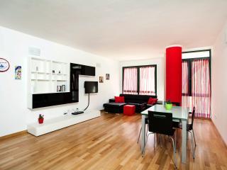 Beautiful Central Apartment, Cagliari
