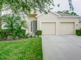 4 Bed/4Bath At The Beautiful Windsor Hills Resort 7718 CS, Kissimmee