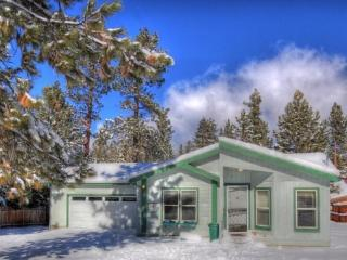 Bluebird Cottage: Near Swim Beach and Meadow Park!