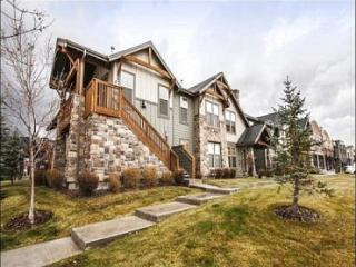 Gourmet Kitchen with Gorgeous Granite Counter Tops - Just a Short Walk to Dining, Shopping and Entertainment (24662), Park City