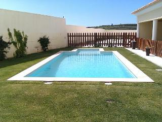 The Perfect Place to Stay, Capelas