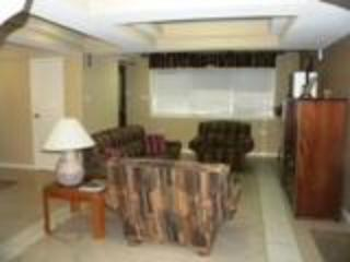 Furnished 3 Bed 1.5 Bath Downtown Belize City